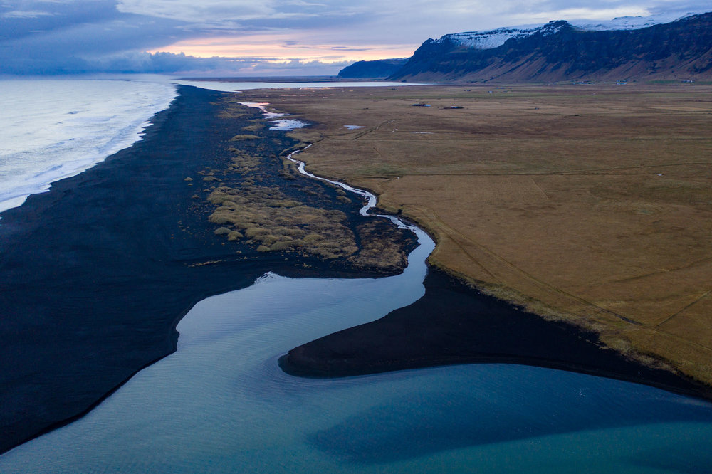 SPR_Iceland-20.jpg