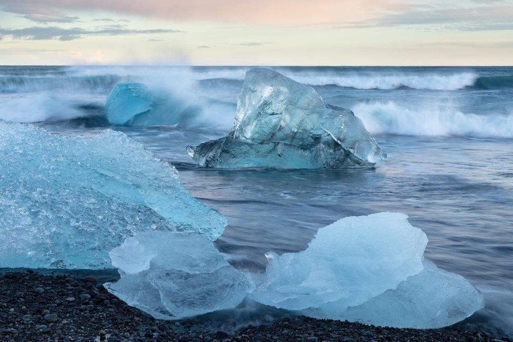 SPR_Iceland-21.jpg
