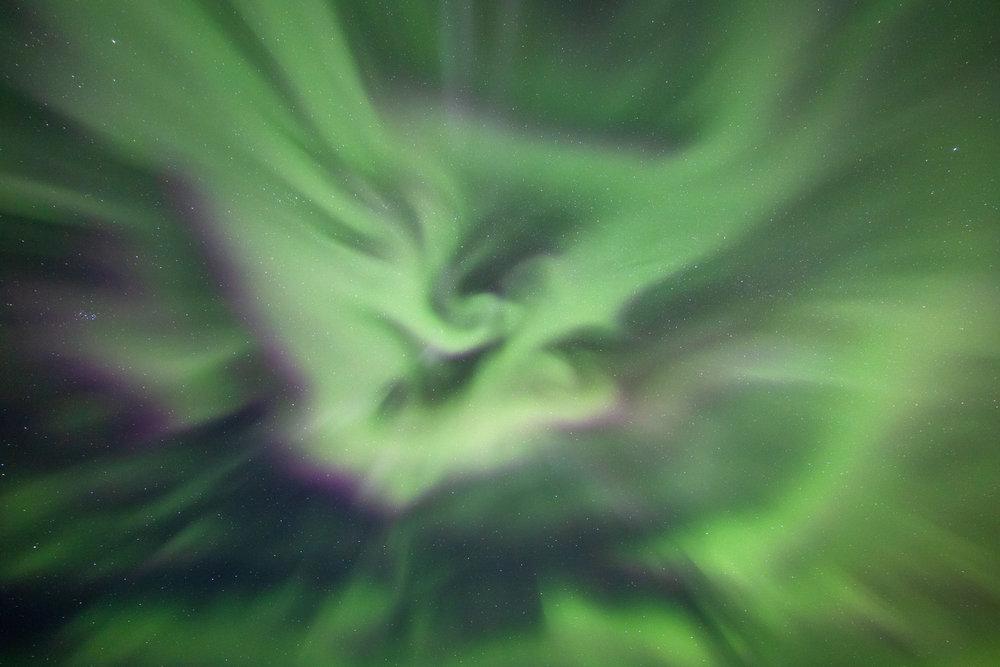 SPR_Iceland-22.jpg
