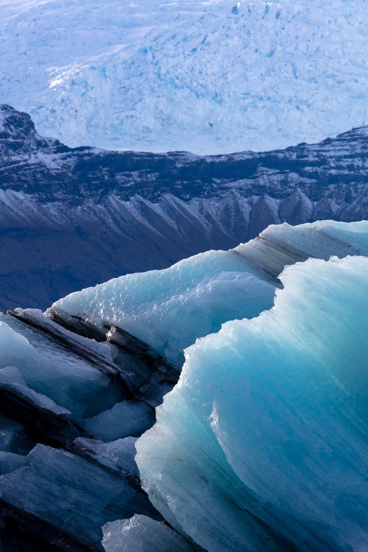 SPR_Iceland-23.jpg