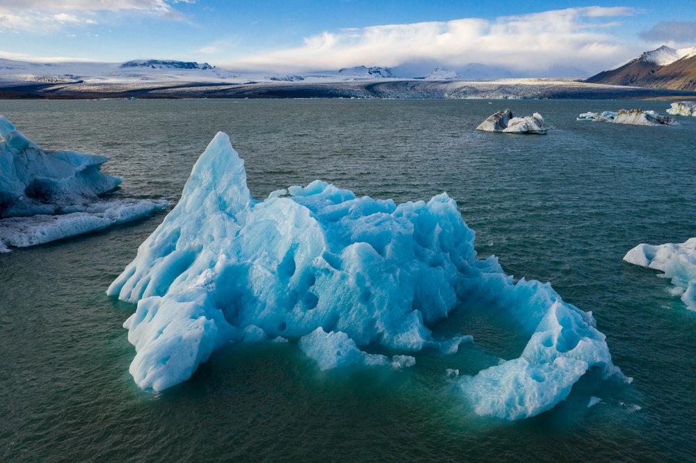 SPR_Iceland-24.jpg
