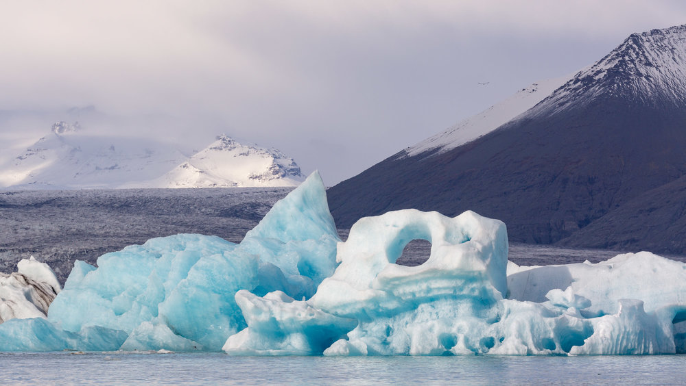 SPR_Iceland-25.jpg