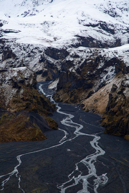 SPR_Iceland-26.jpg