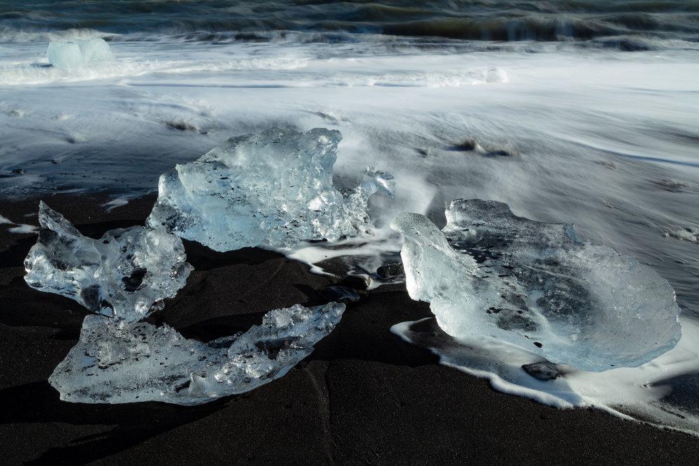 SPR_Iceland-27.jpg