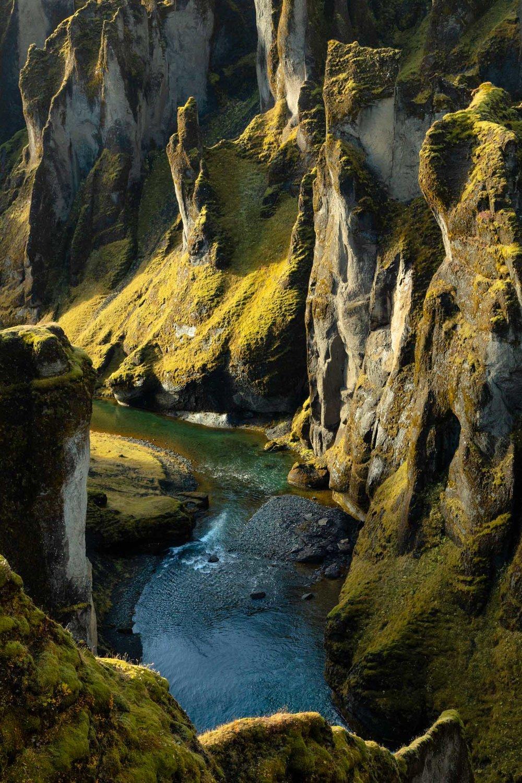 SPR_Iceland-31.jpg