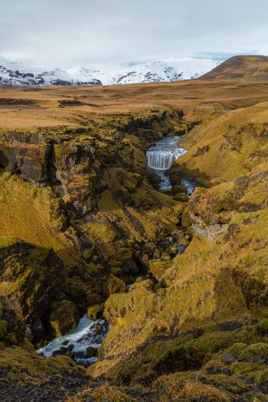 SPR_Iceland-33.jpg