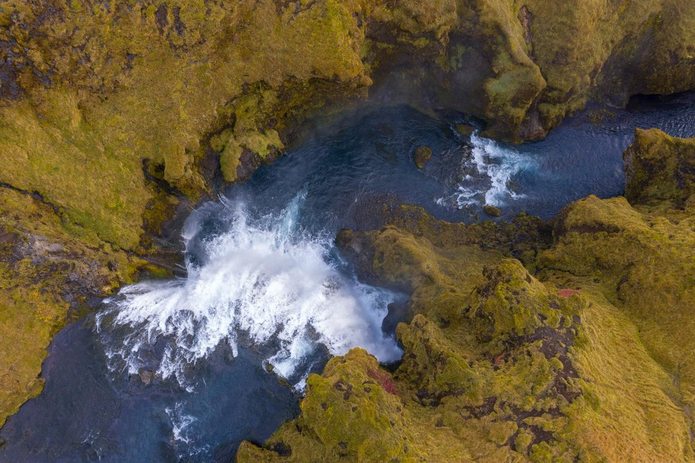 SPR_Iceland-41.jpg