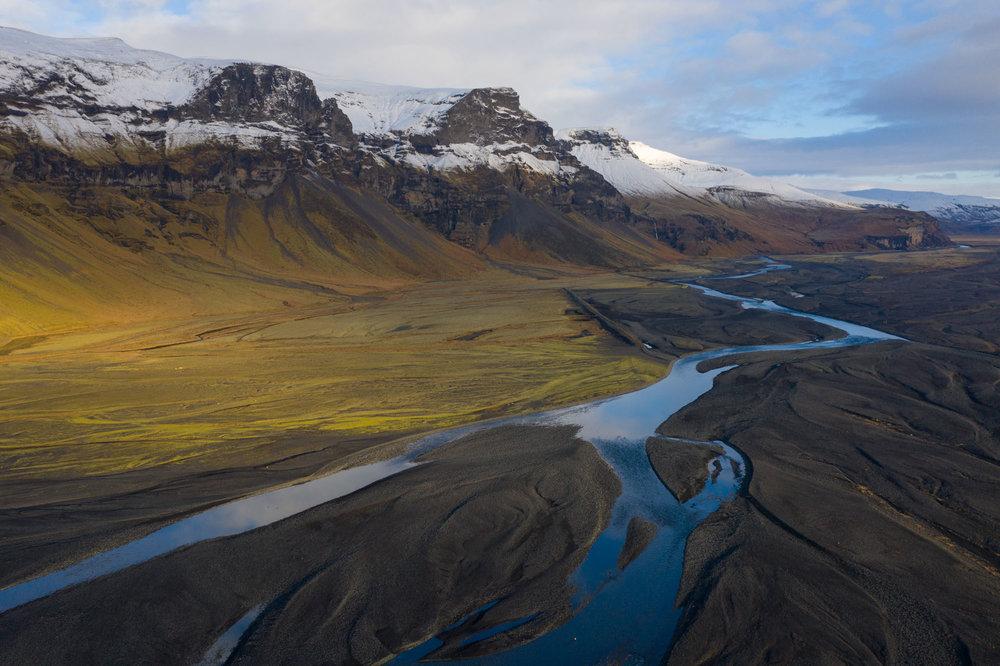 SPR_Iceland-42.jpg