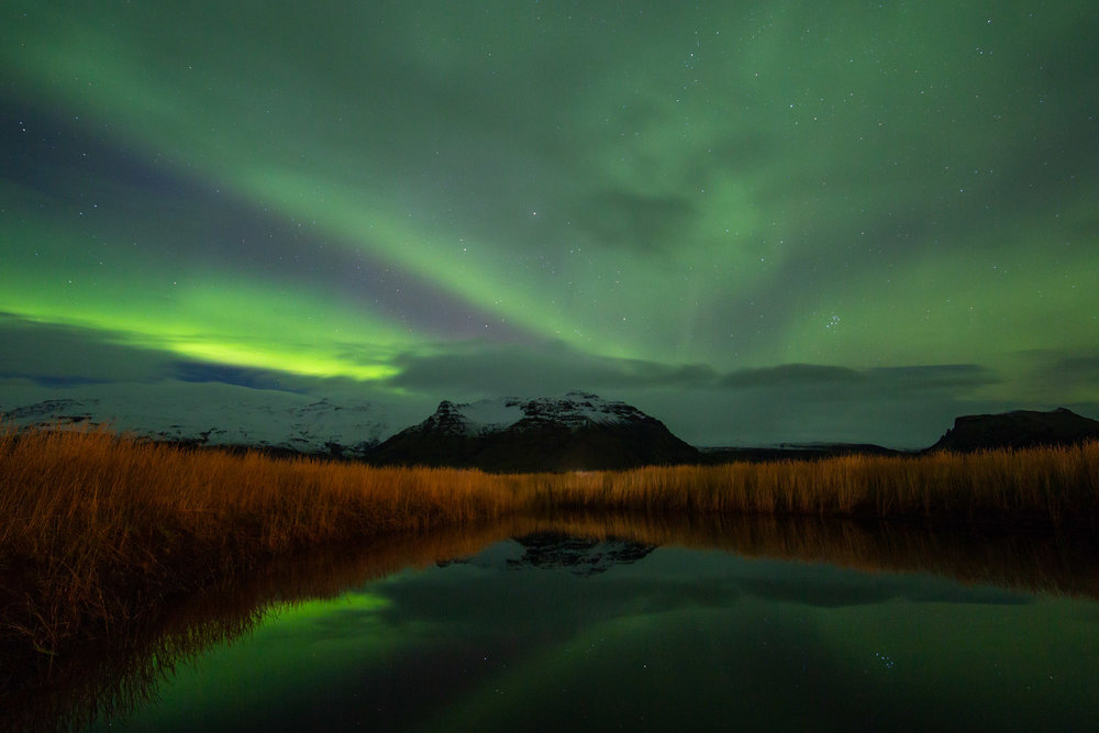 SPR_Iceland-44.jpg