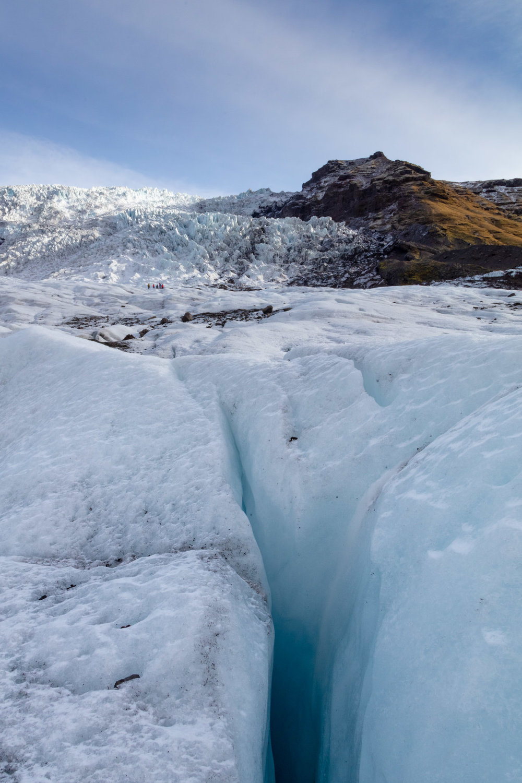 SPR_Iceland-45.jpg