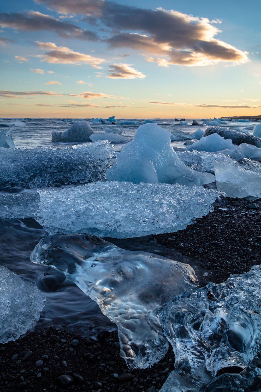 SPR_Iceland-47.jpg