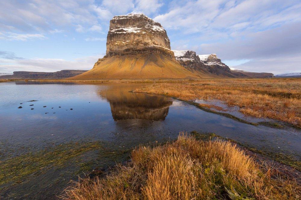 SPR_Iceland-48.jpg