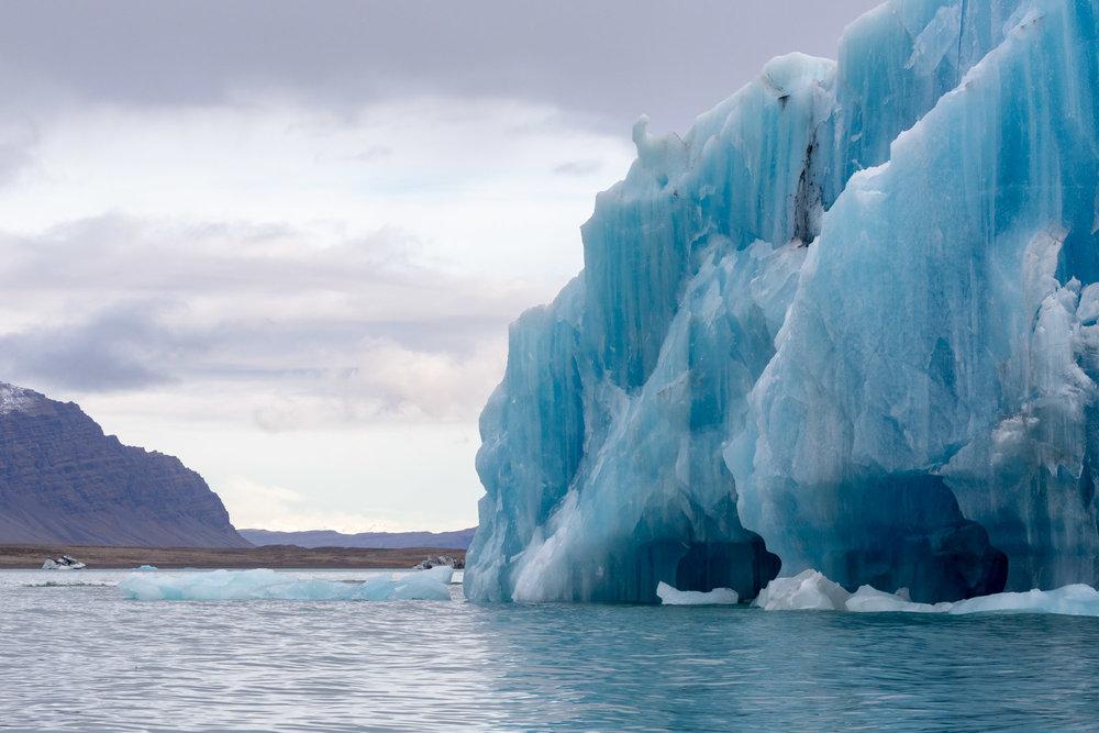 SPR_Iceland-50.jpg