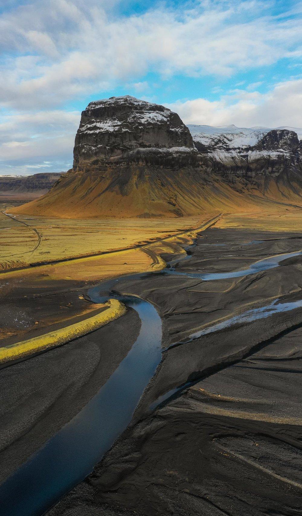 SPR_Iceland-51.jpg