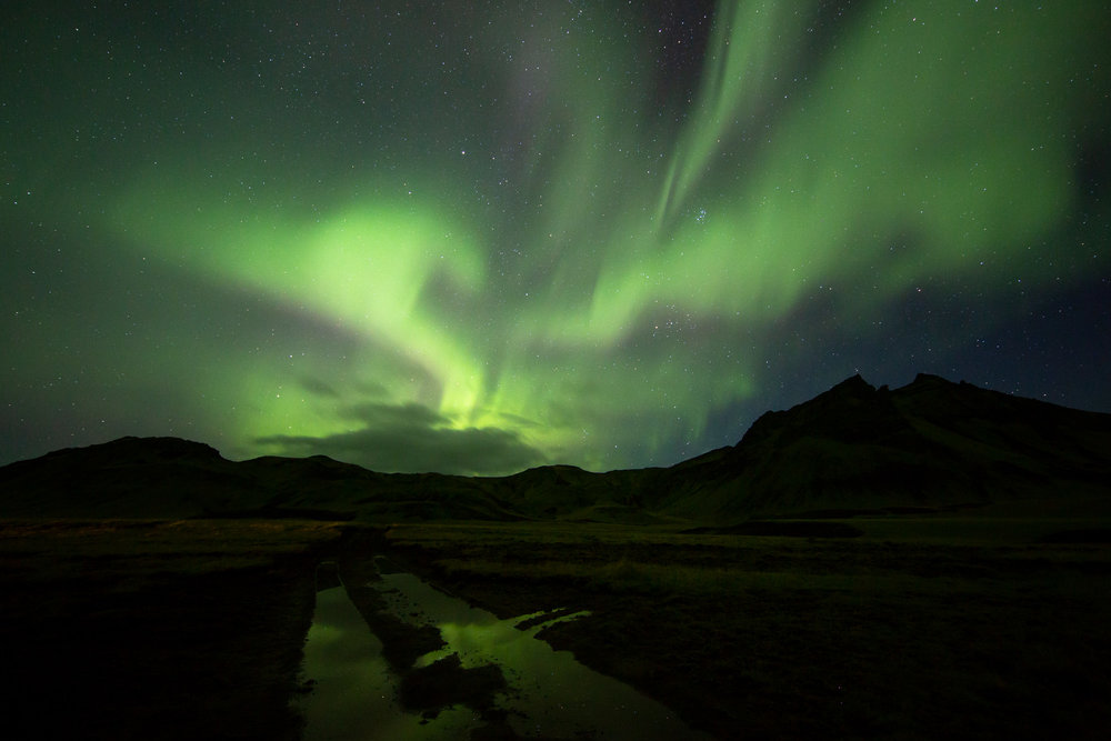 SPR_Iceland-54.jpg