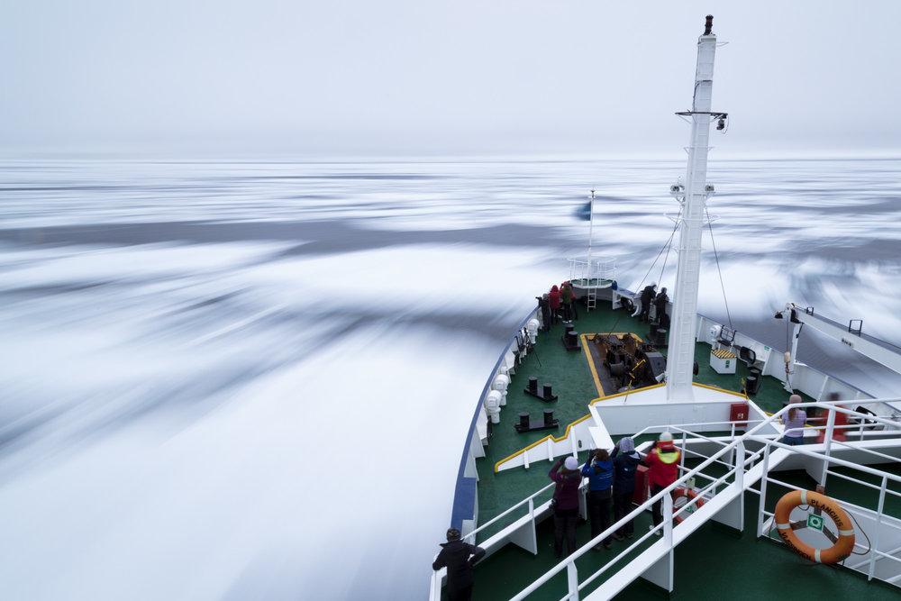 SPR_Svalbard-1.jpg