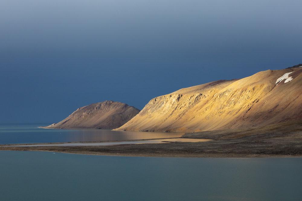 SPR_Svalbard-3.jpg
