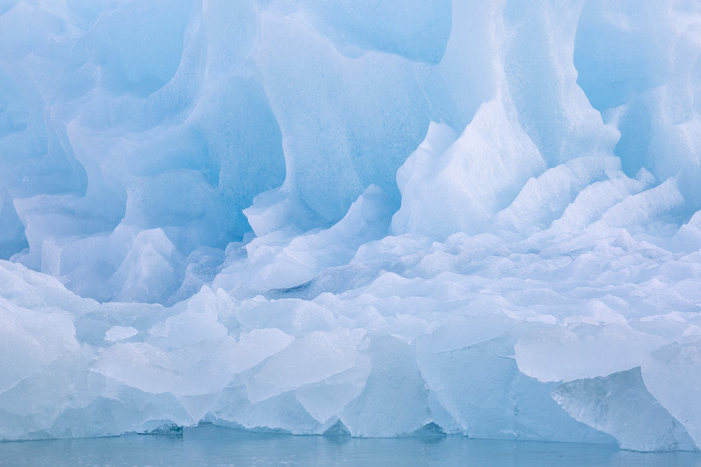 SPR_Svalbard-6.jpg