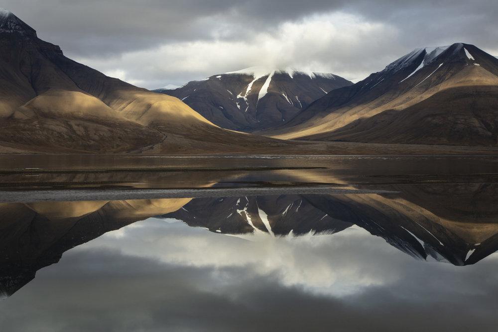 SPR_Svalbard-13.jpg