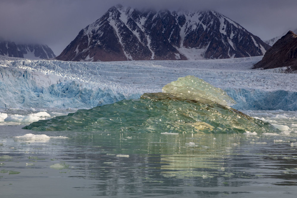 SPR_Svalbard-16.jpg