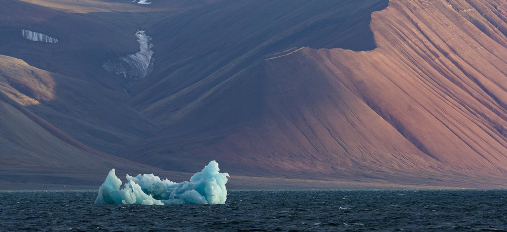 SPR_Svalbard-18.jpg