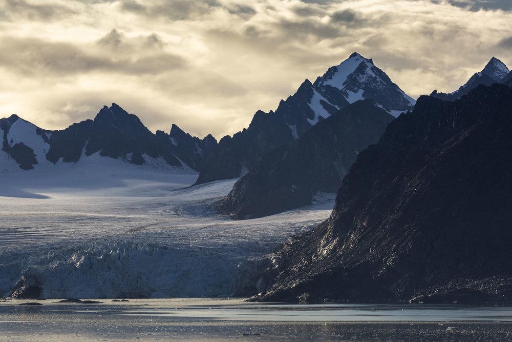 SPR_Svalbard-19.jpg