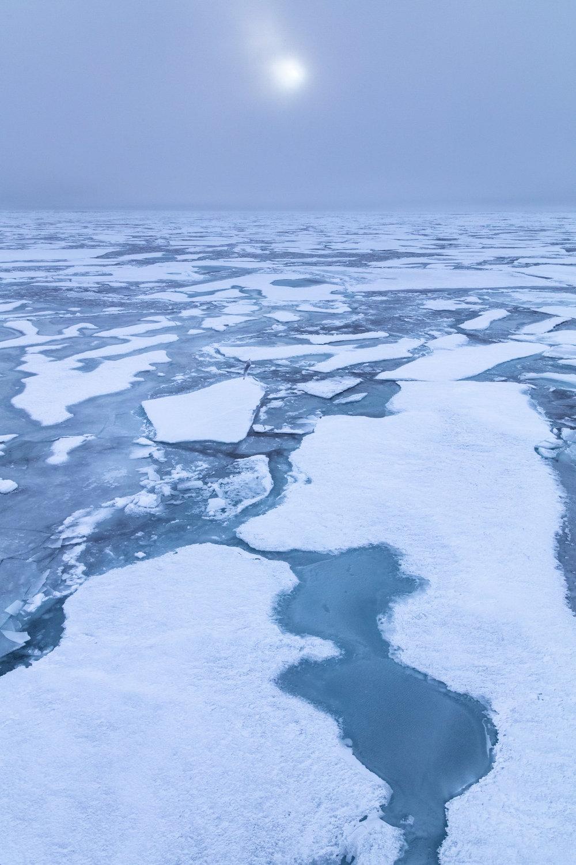 SPR_Svalbard-23.jpg