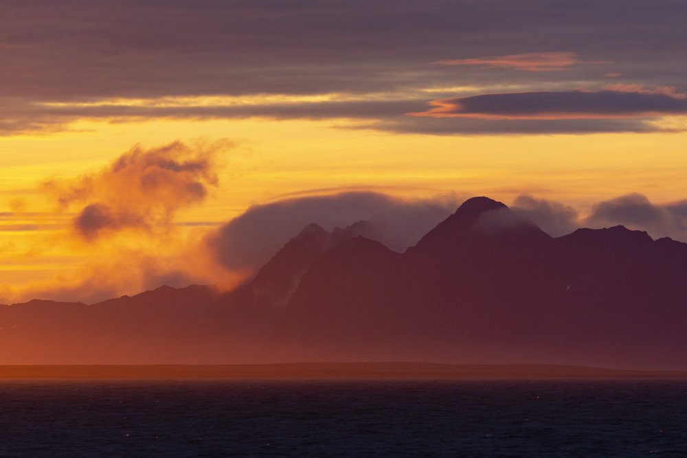 SPR_Svalbard-26.jpg