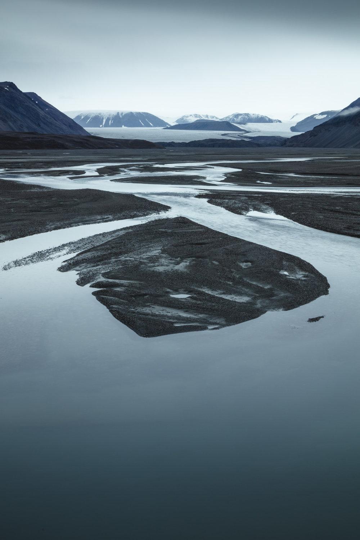 SPR_Svalbard-32.jpg