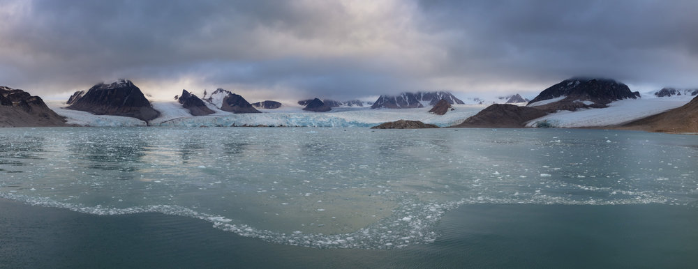 SPR_Svalbard-33.jpg