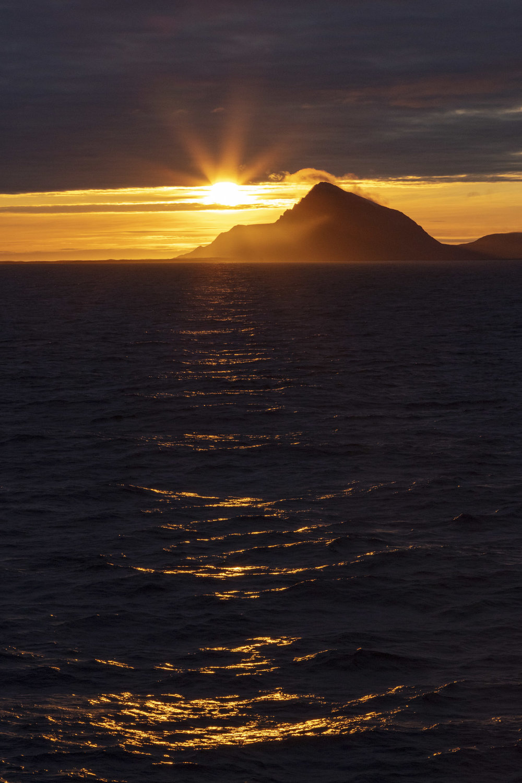 SPR_Svalbard-35.jpg