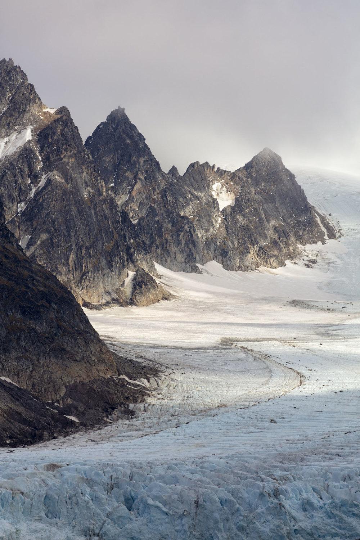 SPR_Svalbard-38.jpg