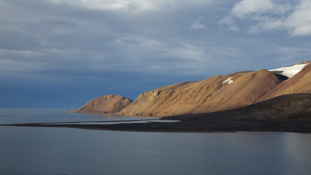 SPR_Svalbard-41.jpg