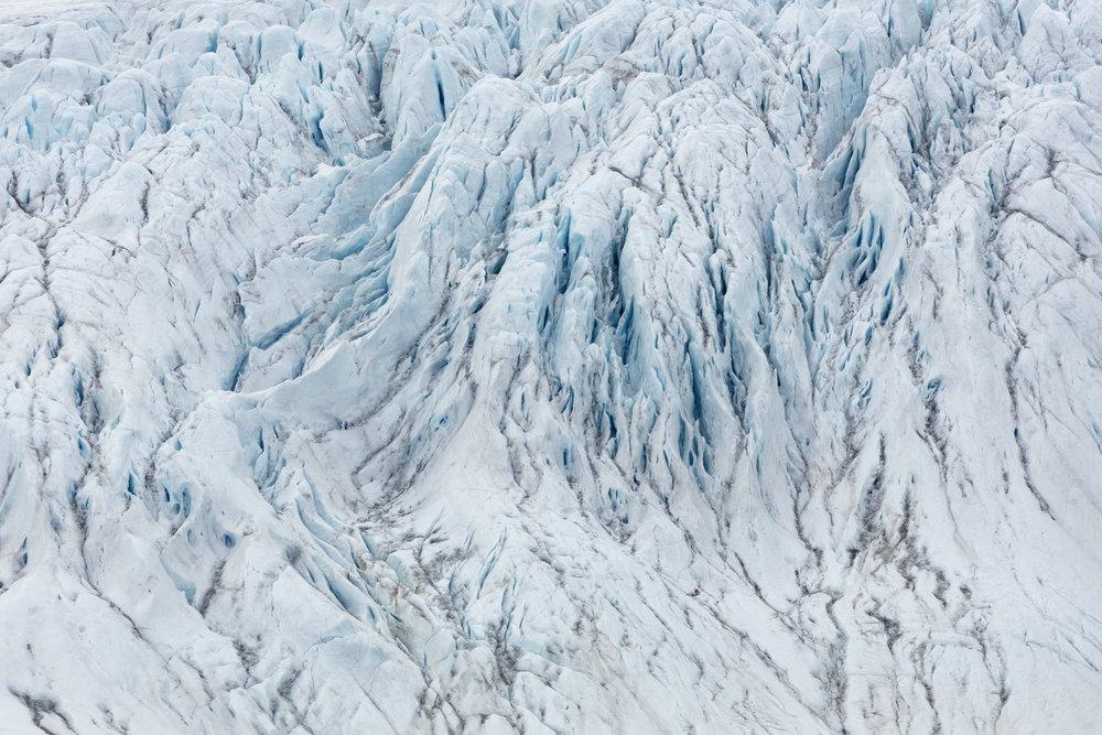 SPR_Svalbard-47.jpg