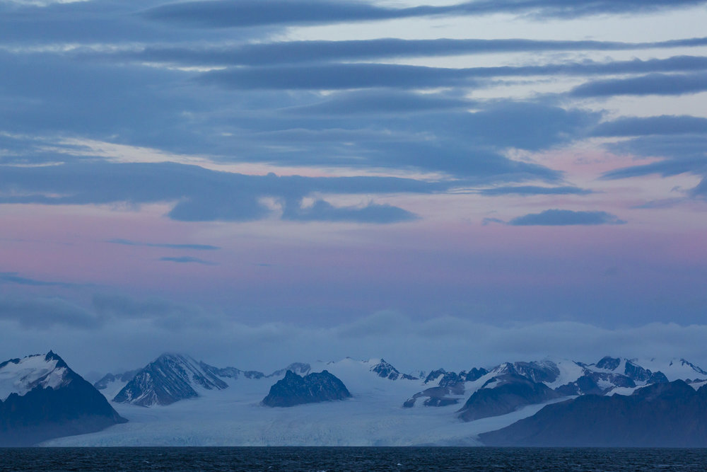 SPR_Svalbard-48.jpg