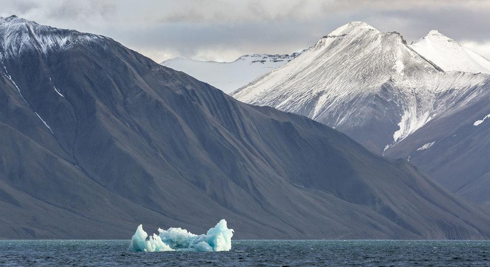 SPR_Svalbard-51.jpg