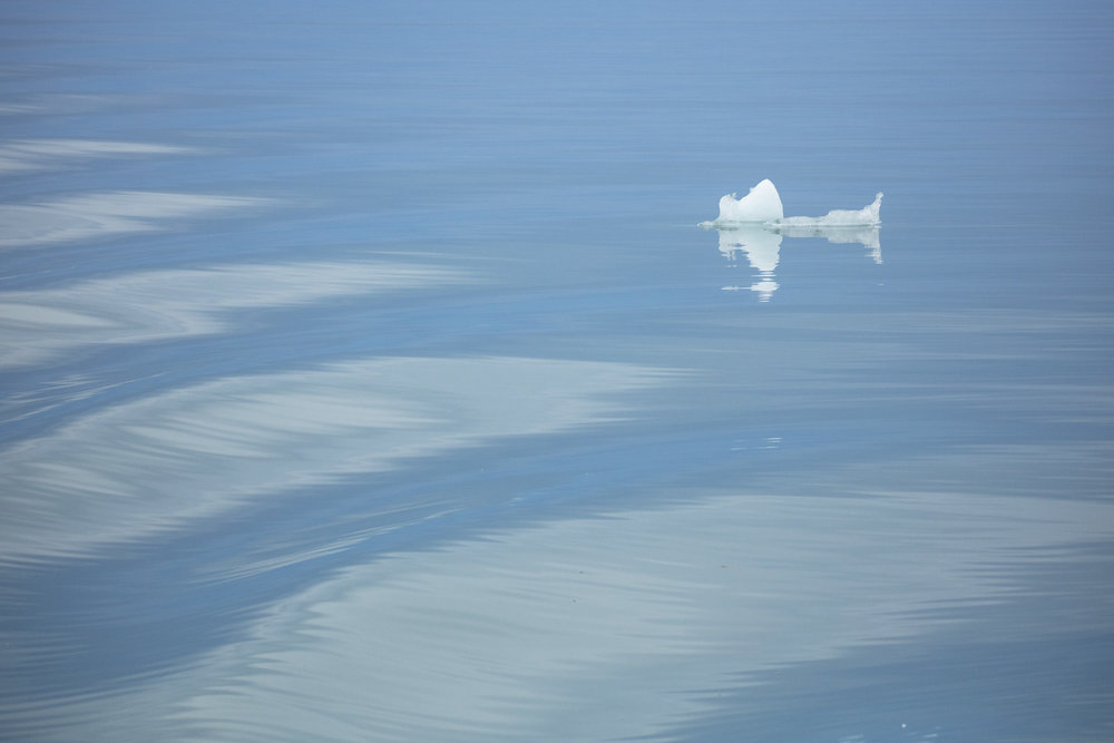 SPR_Svalbard-52.jpg