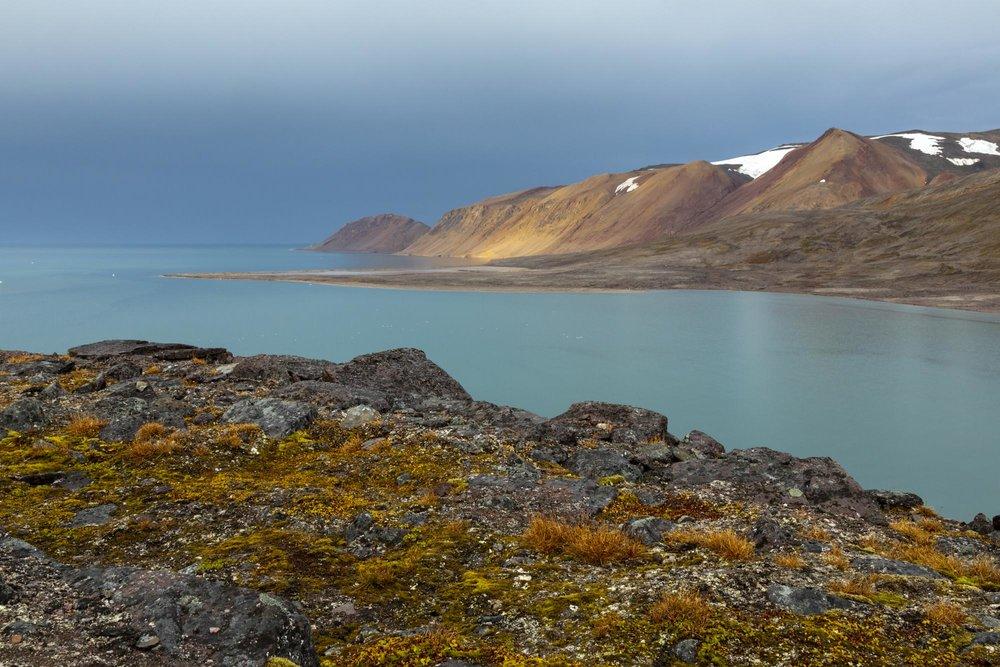 SPR_Svalbard-54.jpg