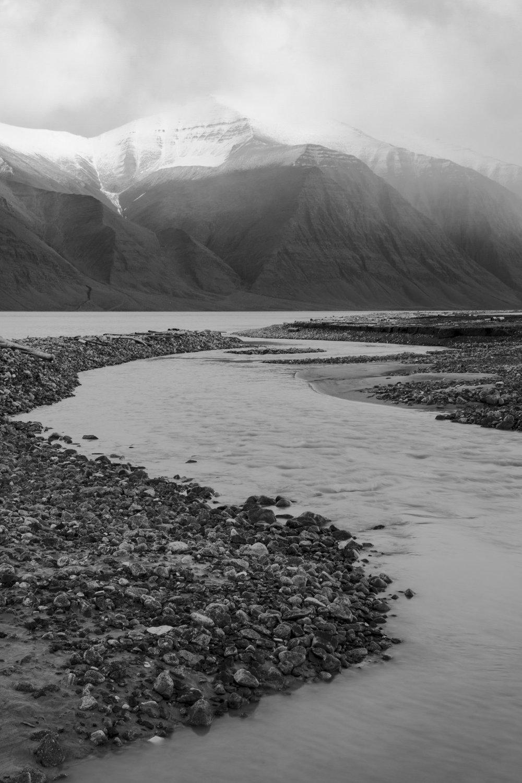 SPR_Svalbard-56.jpg