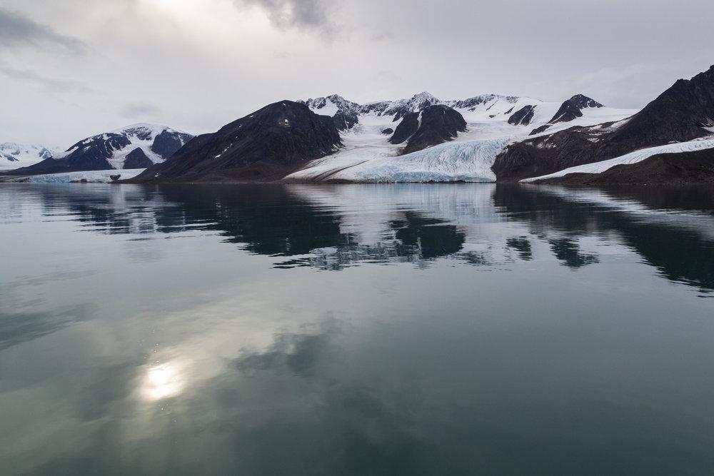 SPR_Svalbard-57.jpg