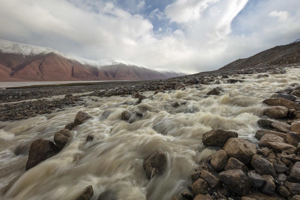 SPR_Svalbard-58.jpg