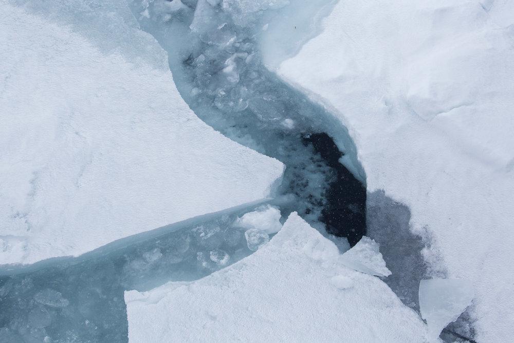 SPR_Svalbard-63.jpg
