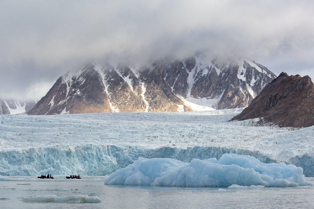 SPR_Svalbard-68.jpg