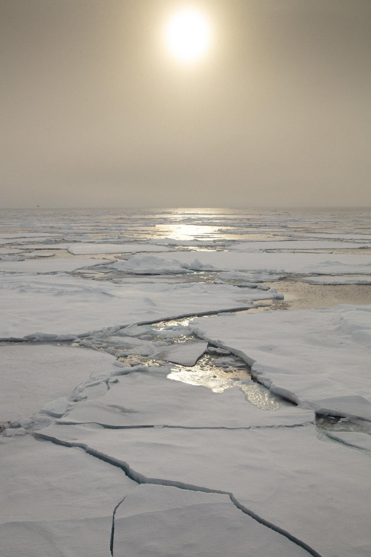 SPR_Svalbard-71.jpg