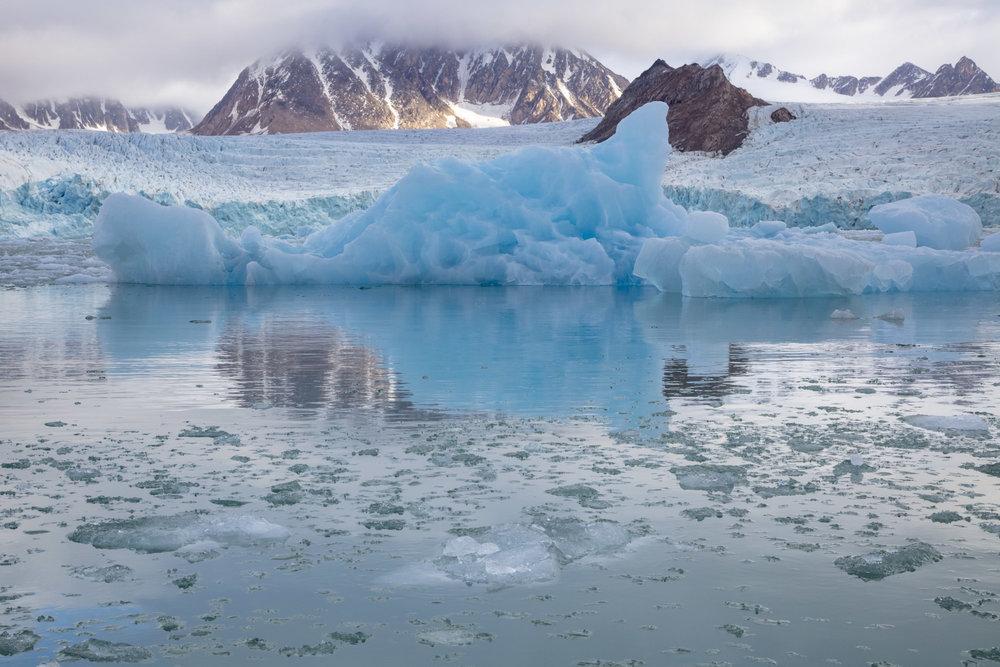 SPR_Svalbard-73.jpg