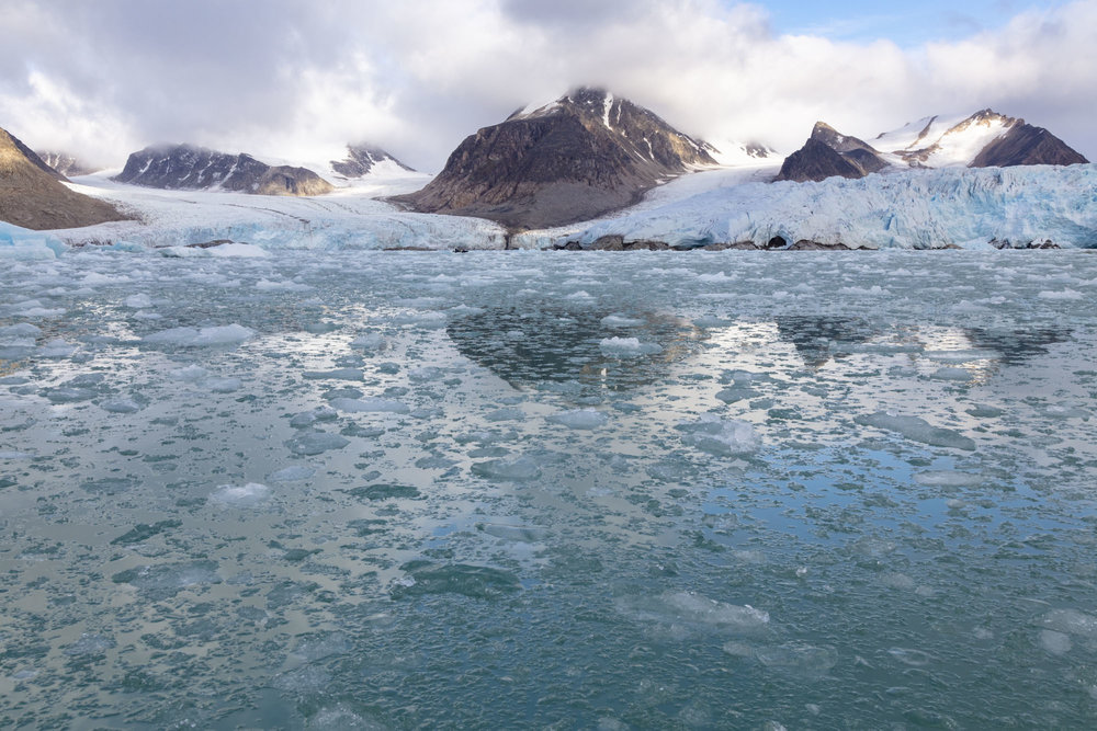 SPR_Svalbard-80.jpg