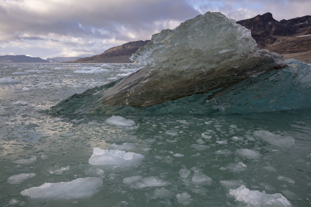 SPR_Svalbard-82.jpg