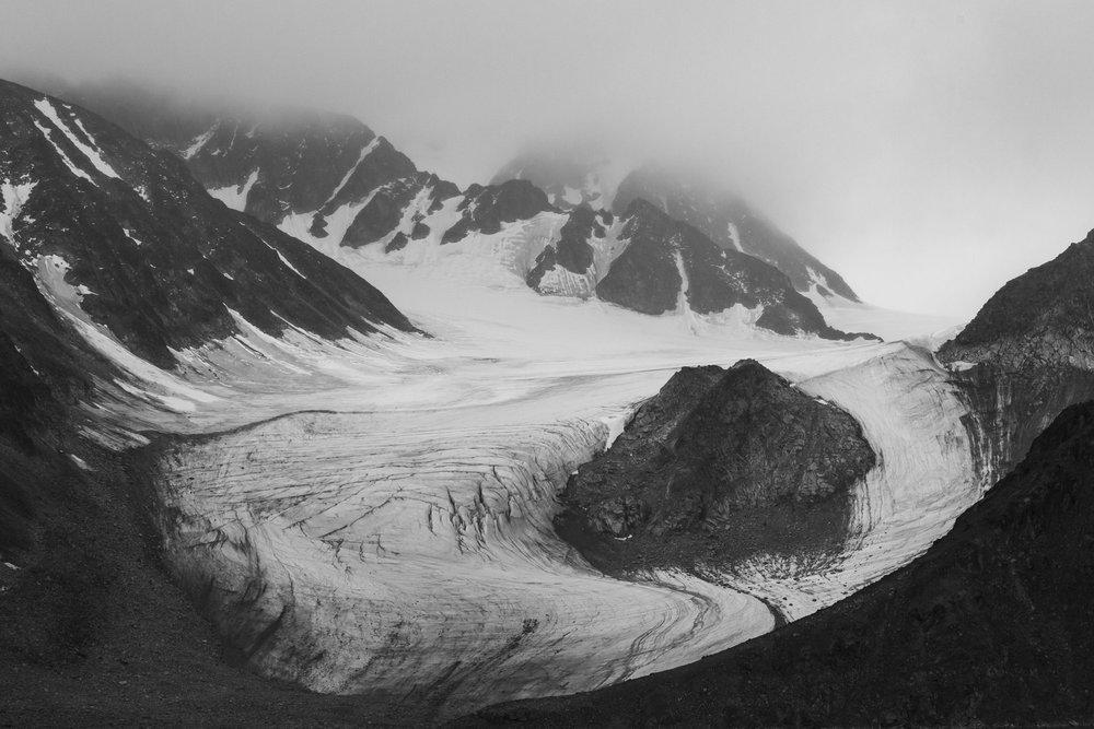 SPR_Svalbard-84.jpg