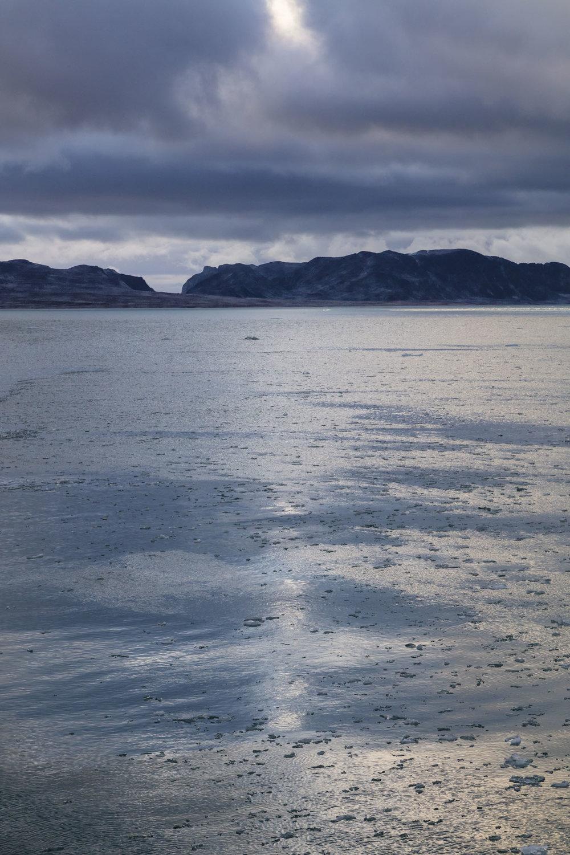 SPR_Svalbard-86.jpg
