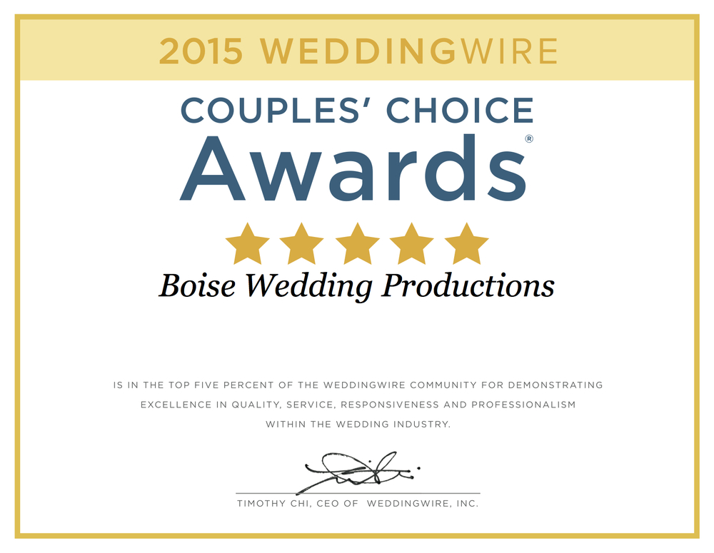 Couples-Choice-2015-Cert..jpg